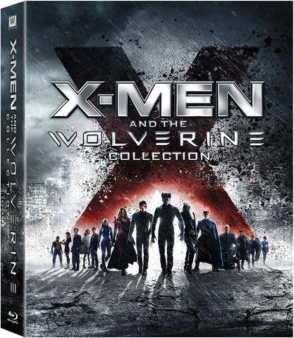 download X-Men.and.the.Wolverine.Collection.2000-2017.German.DL.DTS.1080p.BluRay.AVC.Remux-miXXed