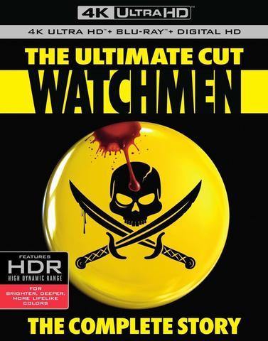 download Watchmen.Ultimate.Cut.2009.German.DTSD.DL.2160p.UHD.BluRay.HDR.HEVC.Remux-mb89