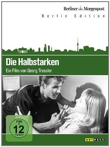 download Die.Halbstarken.1956.German.720p.BluRay.x264-SPiCY