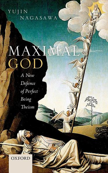 a rational defence of theism 157 quotes have been tagged as rational:  this meant the council had decided that our only defence was to  , suffering-of-humanity, theism  5 likes.
