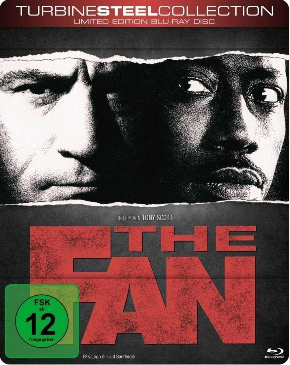 download The.Fan.GERMAN.1996.DL.720p.BluRay.x264-GOREHOUNDS
