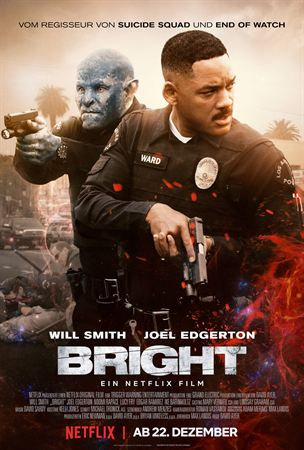 download Bright.2017.German.Dubbed.DL.1080p.WEBRip.x264-BiGiNT