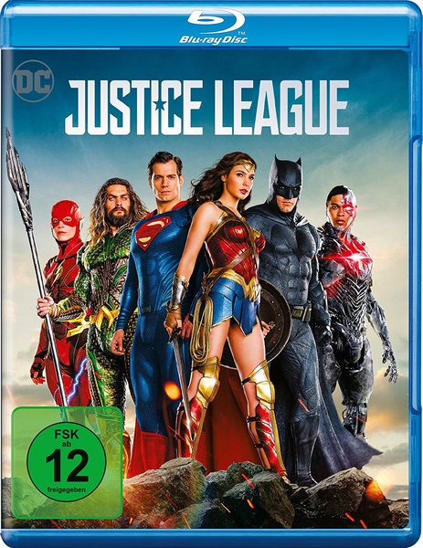 download Justice.League.2017.German.720p.BluRay.x264-CHECKMATE