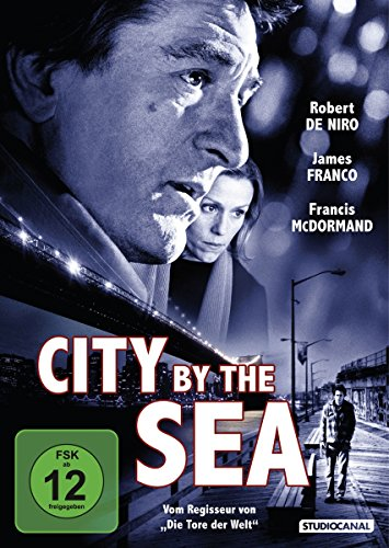 download City.by.the.Sea.2002.German.DL.1080p.HDTV.x264-NORETAiL