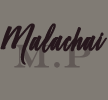 Malachai Parker