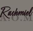 Rachmiel