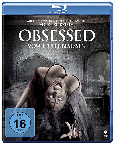 download Obsessed.Vom.Teufel.besessen.German.2016.AC3.BDRip.x264-CHECKMATE