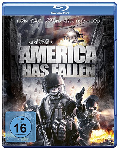 download America.Has.Fallen.2016.German.DL.1080p.BluRay.x264-CHECKMATE