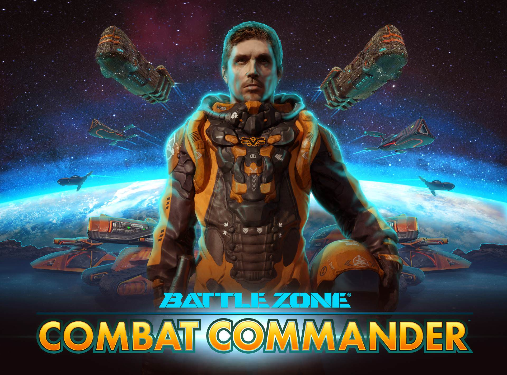 battlezone iso