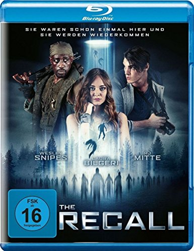 download The.Recall.2017.GERMAN.720p.BluRay.x264-UNiVERSUM