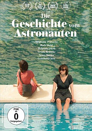 download Die.Geschichte.vom.Astronauten.German.2014.AC3.DVDRiP.x264-KNT
