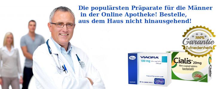 Holen Sie sich eine ganze Reihe von hellen Gefuhlen. Viagra kaufen