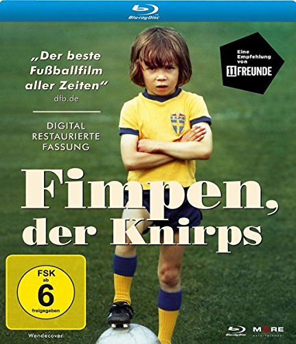 download Fimpen, der Knirps (1974)