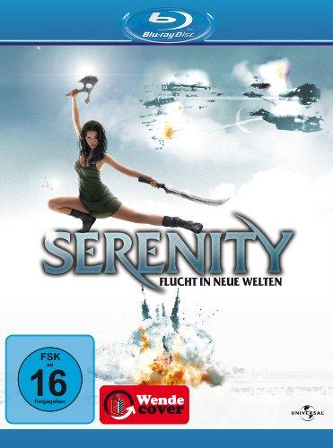 download Serenity.Flucht.in.neue.Welten.2005.German.DTS.DL.1080p.BluRay.x264-HQX