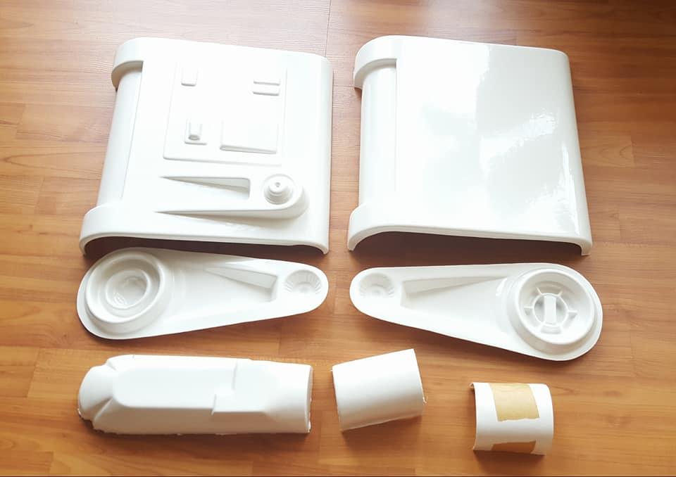 fs5.directupload.net/images/180304/886kkawg.jpg