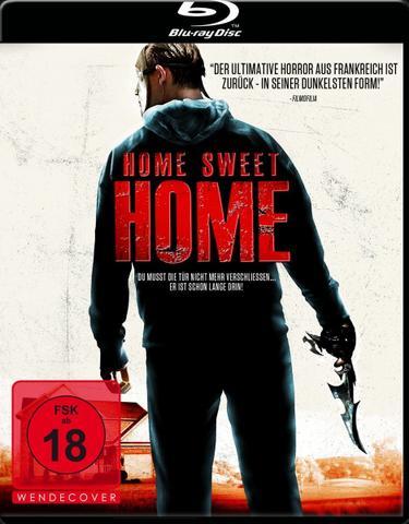download Home.Sweet.Home.2013.German.AC3.BDRiP.XviD-SHOWE