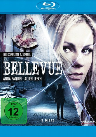 download Bellevue.S01.Complete.German.DL.1080p.BluRay.x264-EXCiTED