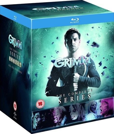 download Grimm.S01.-.S06.Complete.German.DL.720p.BluRay.x264-Scene
