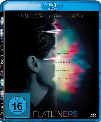 download Flatliners.2017.German.720p.BluRay.x264-ENCOUNTERS