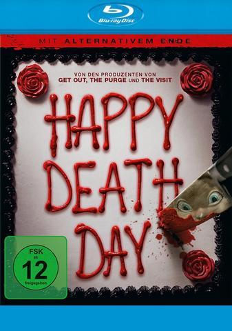 download Happy.Death.Day.2017.OPEN.MATTE.German.DTSD.DL.1080p.WEB.h264-OpenM
