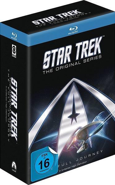download Star.Trek.Raumschiff.Enterprise.TOS.S01.-.S03.Complete.German.DL.1080p.BluRay.VC1.Remux-XYZ