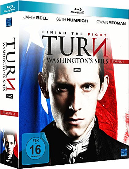 download Turn.Washington.Spies.S01.-.S04.Complete.German.DL.720p.BluRay.x264-Scene