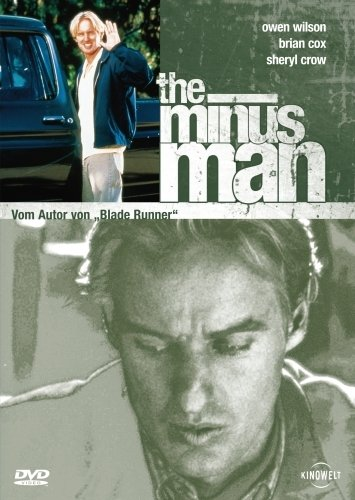 download The Minus Man (1999)