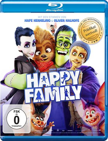 download Happy.Family.2017.German.DL.DTS.1080p.BluRay.x265-SHOWEHD