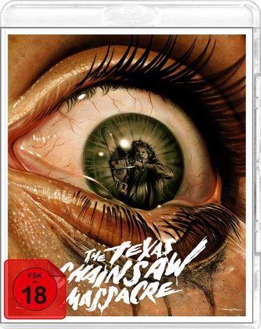 download The.Texas.Chain.Saw.Massacre.1974.REMASTERED.German.DL.1080p.BluRay.x264-SPiCY