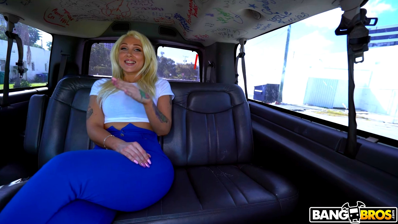 bangbus 18 02 21 alexis andrews porn - free download now!