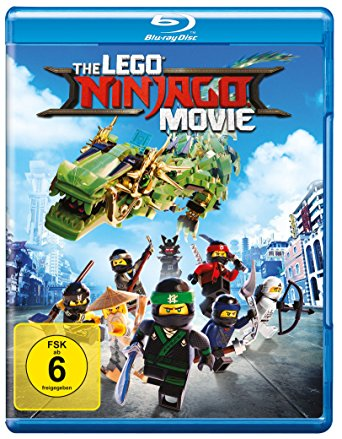 The.LEGO.Ninjago.Movie.2017.German.720p.BluRay.x264-DETAiLS ...