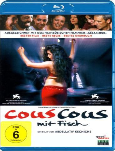 download Couscous.mit.Fisch.2007.German.DL.AC3D.1080p.BluRay.x264-GSG9