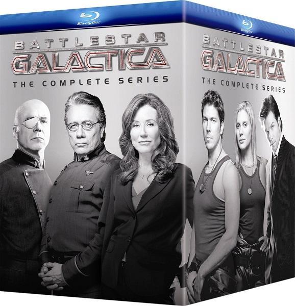 download Battlestar.Galactica.S01.-.S04.German.DL.1080p.BluRay.x264-RSG