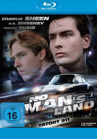 download No.Mans.Land.Tatort.911.1987.German.DL.1080p.BluRay.AVC-HOVAC