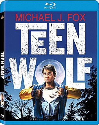 download Teen Wolf Ein Werwolf kommt selten allein