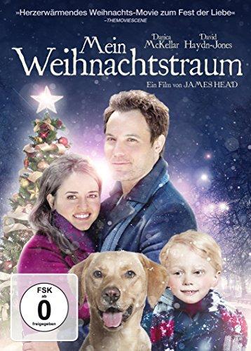 download Mein.Weihnachtstraum.German.2016.AC3.DVDRiP.x264-KNT