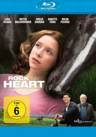 download Rock.My.Heart.Mein.wildes.Herz.2017.GERMAN.1080p.BluRay.AVC-UNiVERSUM