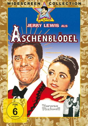 download Aschenblödel (1960)