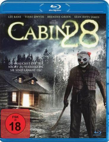 download Cabin.28.Sie.sind.laengst.da.2017.GERMAN.DL.1080p.BluRay.x264-UNiVERSUM