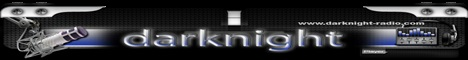 darknight-radio.com