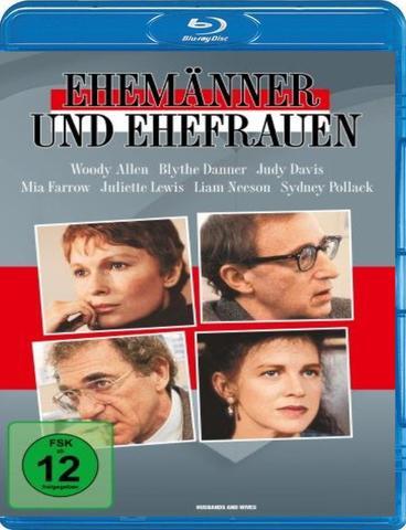 download Ehemaenner.und.Ehefrauen.1992.GERMAN.AC3D.DL.720p.BluRay.x264-iNFOTv
