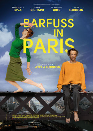 barfuss in paris german 2016 ac3 dvdrip x264 kaf movie blog org