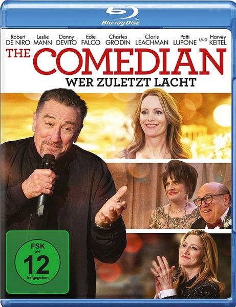 download The.Comedian.Wer.zuletzt.lacht.2016.German.DL.DTS.1080p.BluRay.x264-SHOWEHD