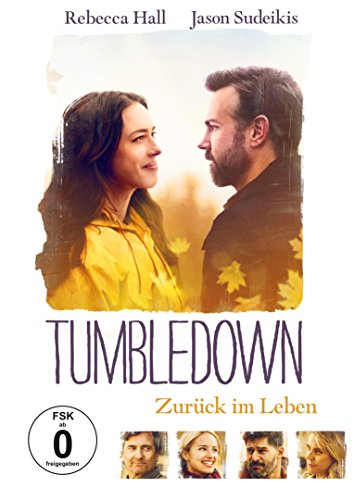 download Tumbledown.Zurueck.im.Leben.German.2015.AC3.DVDRiP.x264-KNT