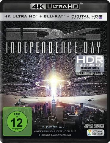 download Independence.Day.1996.EXTENDED.German.DL.2160p.UHD.BluRay.x265-ENDSTATiON