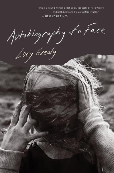 : Autobiography of a Face