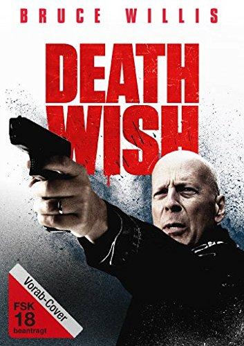 download Death Wish