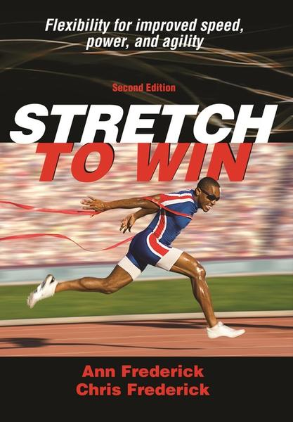 : Stretch to Win