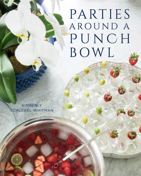 : Parties Around a Punch Bowl