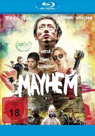 download Mayhem.2017.GERMAN.DL.1080p.BluRay.AVC-UNiVERSUM